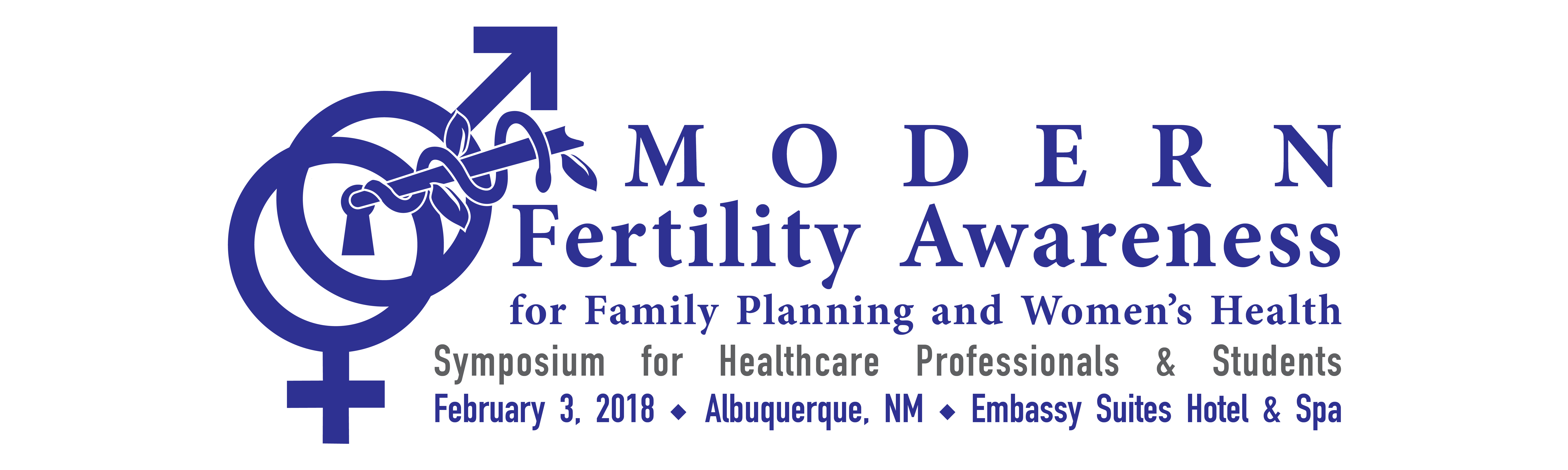Modern Fertility Awareness for Family Planning and Women's Health